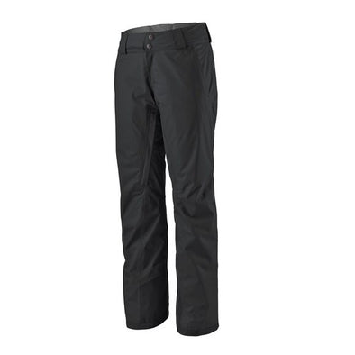 Women's Insulated Snowbelle Pants - Reg 31150