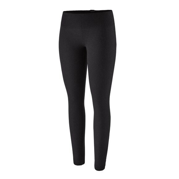 Women's Cap Air Bottoms 36565