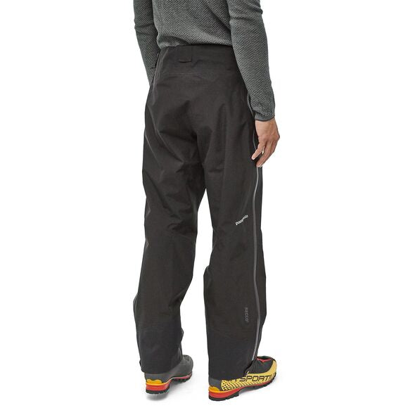 Men's Triolet Pants-83216