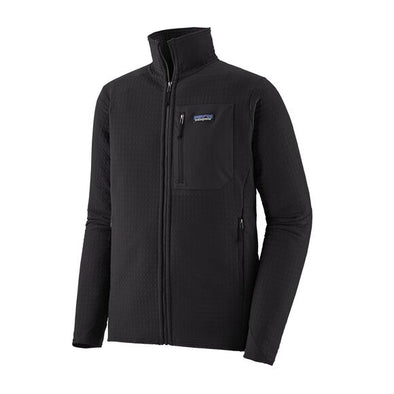 Men's R2 TechFace Jacket 83625