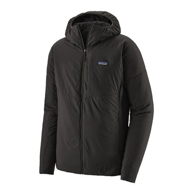 Men's Nano-Air Hoody 84366