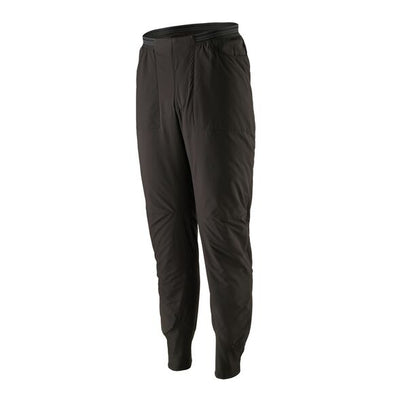 Men's Nano-Air Pants 85100