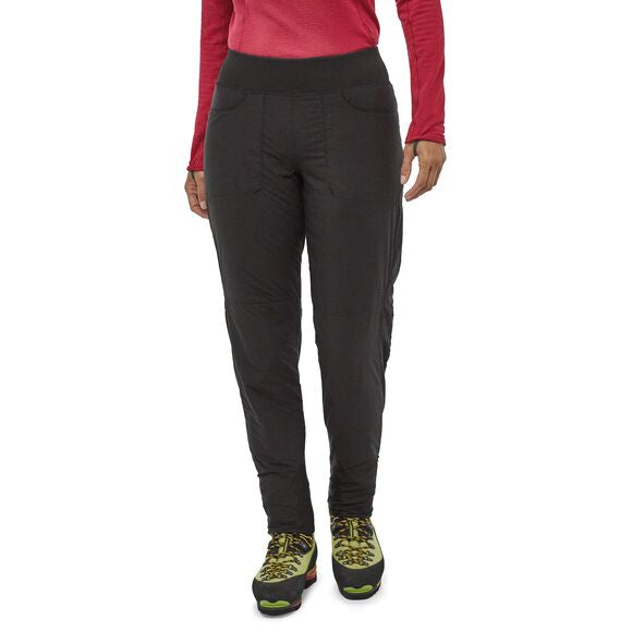 Women's Nano-Air Pants 85110