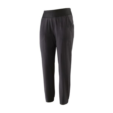 Women's Lined Happy Hike Studio Pants 21181