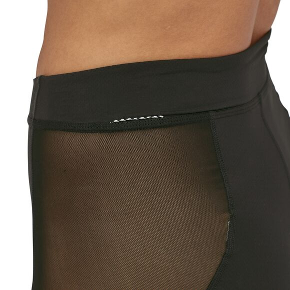 Women's Endless Ride Liner Shorts 24680