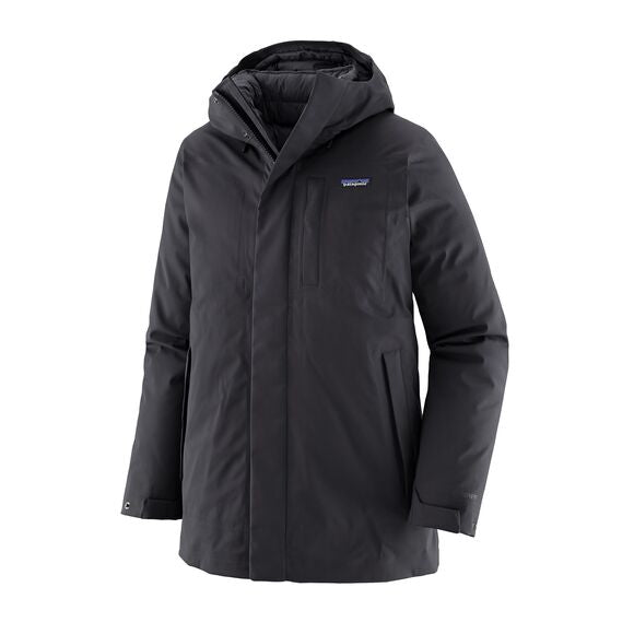 Men's Frozen Range 3-in-1 Parka 27971