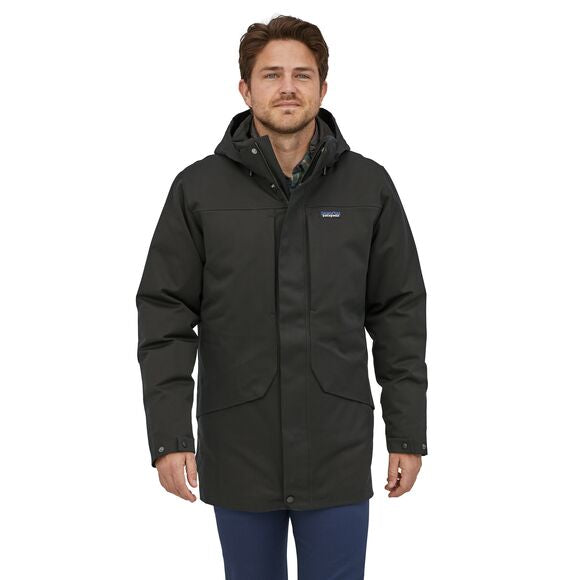 Men's Tres 3-in-1 Parka 28388