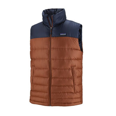 Men's Hi-Loft Down Vest 84970