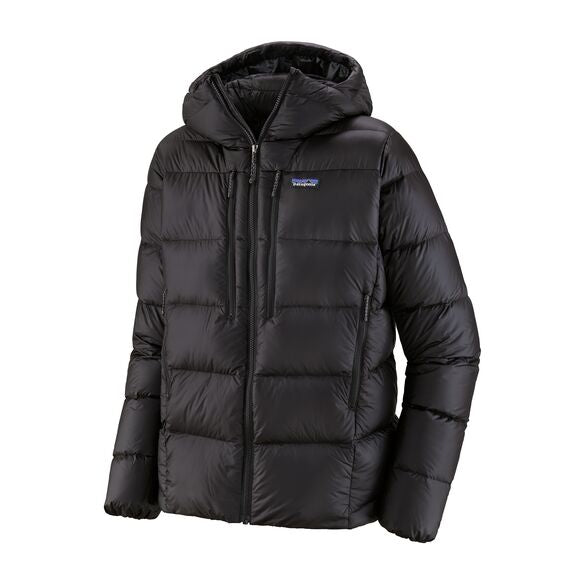 Men's Fitz Roy Down Hoody 85500