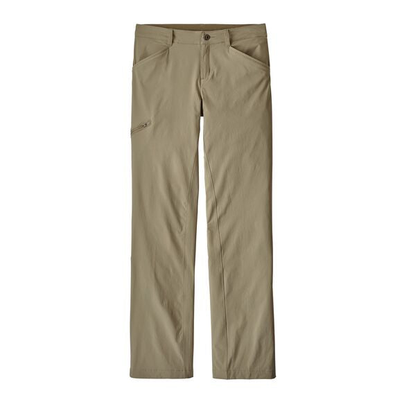 Women's Quandary Pants - Reg 55416