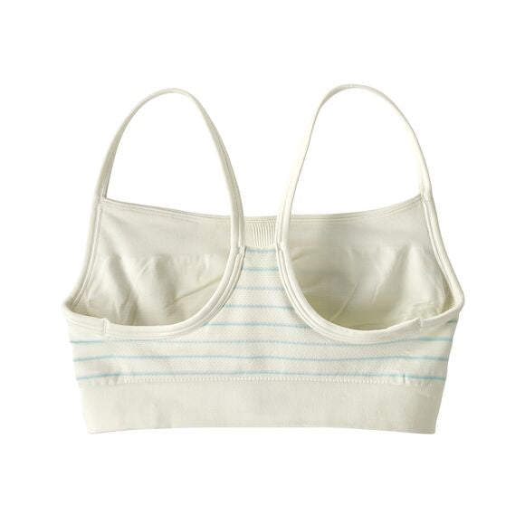 Women's Active Mesh Bra 32107