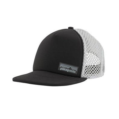 Duckbill Trucker Hat 28756