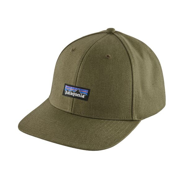 Tin Shed Hat 33376