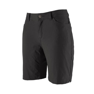 Women's Skyline Traveler Shorts 57925