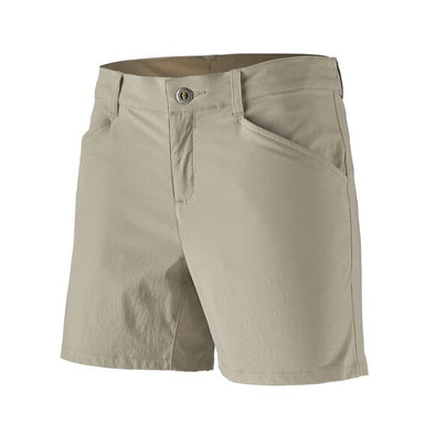 Women's Quandary Shorts - 5 in. 58091