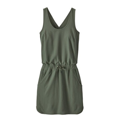 Women's Fleetwith Dress 58335