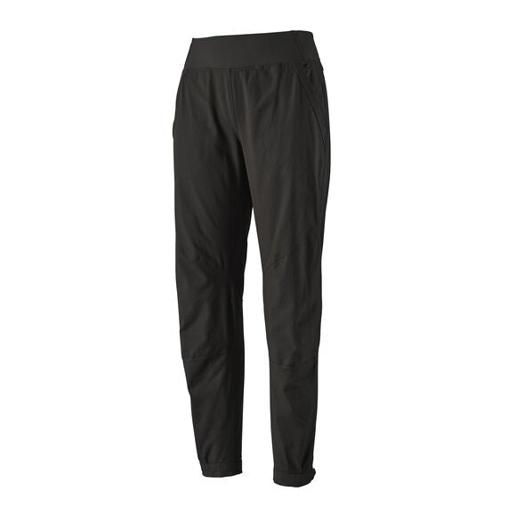 Women's Caliza Rock Pants 82910