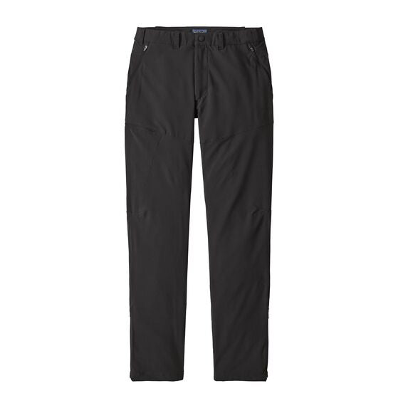 Men's Altvia Trail Pants - Reg 21170