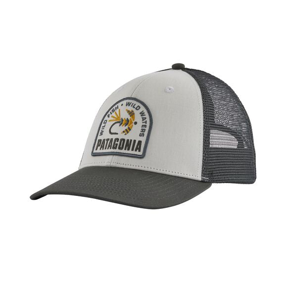 Soft Hackle LoPro Trucker Hat 38337