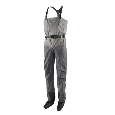Men's Swiftcurrent Packable Waders 82360