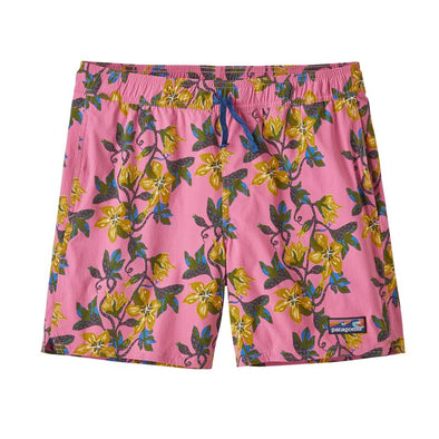 Men's Stretch Wavefarer Volley Shorts - 16 in. 86511