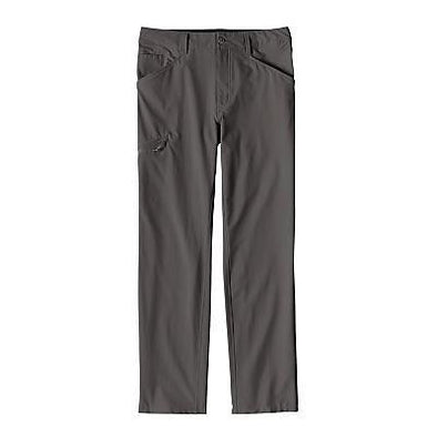 Men's Quandary Pants - Short-55176