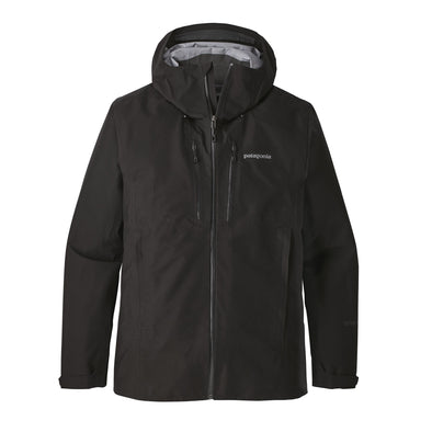 Men's Triolet Jacket 83402
