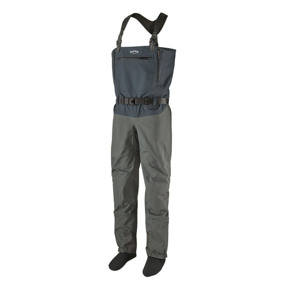 Men's Swiftcurrent Expedition Waders - Extended Sizes 82285