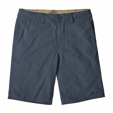 Men's Stretch Wavefarer Walk Shorts - 20 in. 86641