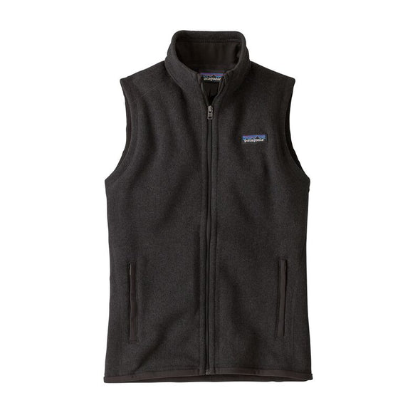 Women's Better Sweater Vest-25887