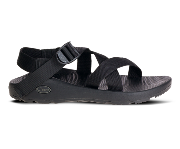 Chaco Z 1 Classic-J105375