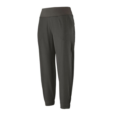 Women's Happy Hike Studio Pants 21217