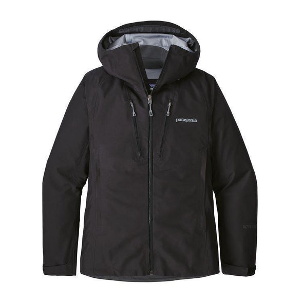Women's Triolet Jacket 83407