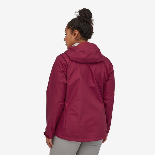Women's Torrentshell 3L Jacket 85245