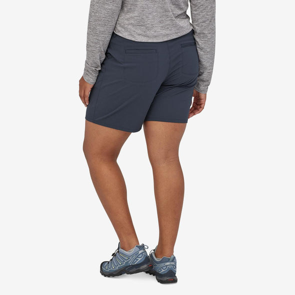 Women's Quandary Shorts - 7 in. 58095