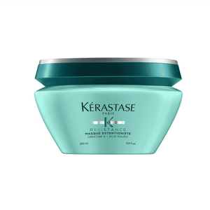 Kerastase Masque Extentioniste