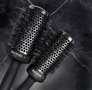 Balmain Professional Round Brush