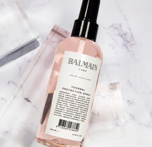 Load image into Gallery viewer, Balmain Thermal Protection Spray