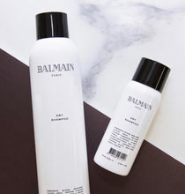 Load image into Gallery viewer, Balmain Dry Shampoo