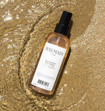 Load image into Gallery viewer, Balmain Texturizing Salt Spray