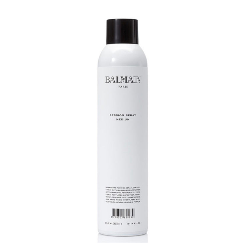 Balmain Session Spray Medium