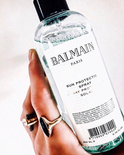 Balmain Sun Protection Spray