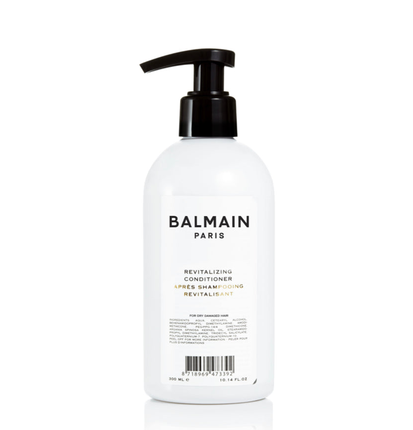 Balmain Revitalizing Conditioner