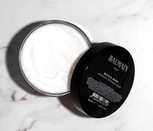 Load image into Gallery viewer, Balmain Moisturizing Repair Mask