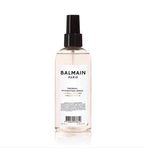 Balmain Thermal Protection Spray