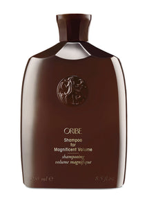 Oribe Magnificent Volume Shampoo