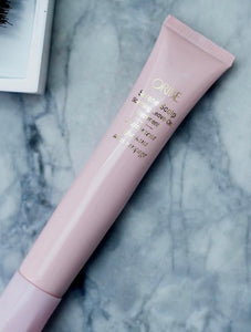 Oribe Serene Scalp Soothing Leave On Treatment