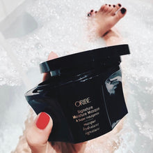 Load image into Gallery viewer, Oribe Signature Moisture Masque