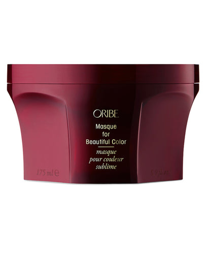 Oribe Beautiful Color Masque