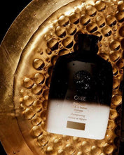 Load image into Gallery viewer, Oribe Gold Lust Repair & Restore Shampoo